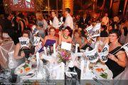 Hairdressing Award 1 - Pyramide - So 07.11.2010 - 13