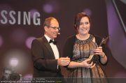 Hairdressing Award 1 - Pyramide - So 07.11.2010 - 131