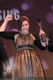 Hairdressing Award 1 - Pyramide - So 07.11.2010 - 132