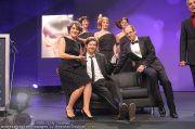 Hairdressing Award 1 - Pyramide - So 07.11.2010 - 134