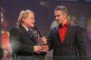 Hairdressing Award 1 - Pyramide - So 07.11.2010 - 136