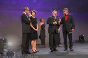 Hairdressing Award 1 - Pyramide - So 07.11.2010 - 137
