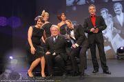 Hairdressing Award 1 - Pyramide - So 07.11.2010 - 139
