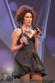 Hairdressing Award 1 - Pyramide - So 07.11.2010 - 141