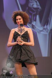 Hairdressing Award 1 - Pyramide - So 07.11.2010 - 142