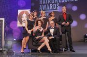 Hairdressing Award 1 - Pyramide - So 07.11.2010 - 143