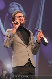 Hairdressing Award 1 - Pyramide - So 07.11.2010 - 145