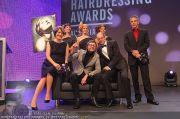 Hairdressing Award 1 - Pyramide - So 07.11.2010 - 146