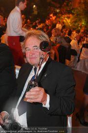 Hairdressing Award 1 - Pyramide - So 07.11.2010 - 150