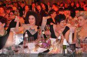 Hairdressing Award 1 - Pyramide - So 07.11.2010 - 160