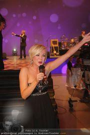 Hairdressing Award 1 - Pyramide - So 07.11.2010 - 161
