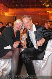 Hairdressing Award 1 - Pyramide - So 07.11.2010 - 168