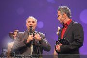 Hairdressing Award 1 - Pyramide - So 07.11.2010 - 173