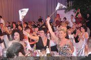 Hairdressing Award 1 - Pyramide - So 07.11.2010 - 177