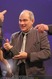 Hairdressing Award 1 - Pyramide - So 07.11.2010 - 178
