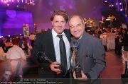 Hairdressing Award 1 - Pyramide - So 07.11.2010 - 180
