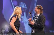 Hairdressing Award 1 - Pyramide - So 07.11.2010 - 188