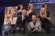 Hairdressing Award 1 - Pyramide - So 07.11.2010 - 191