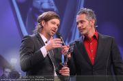 Hairdressing Award 1 - Pyramide - So 07.11.2010 - 194