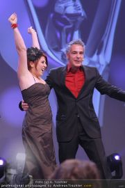 Hairdressing Award 1 - Pyramide - So 07.11.2010 - 199