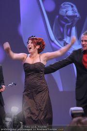 Hairdressing Award 1 - Pyramide - So 07.11.2010 - 200