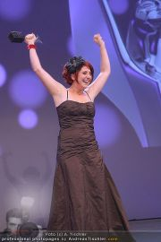 Hairdressing Award 1 - Pyramide - So 07.11.2010 - 201