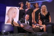 Hairdressing Award 1 - Pyramide - So 07.11.2010 - 202