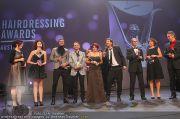 Hairdressing Award 1 - Pyramide - So 07.11.2010 - 219