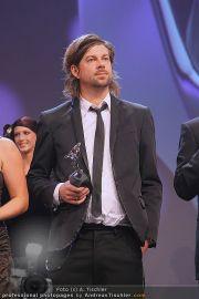 Hairdressing Award 1 - Pyramide - So 07.11.2010 - 220