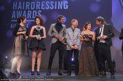 Hairdressing Award 1 - Pyramide - So 07.11.2010 - 221