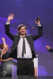 Hairdressing Award 1 - Pyramide - So 07.11.2010 - 226