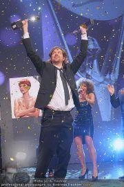 Hairdressing Award 1 - Pyramide - So 07.11.2010 - 228