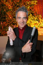 Hairdressing Award 1 - Pyramide - So 07.11.2010 - 28