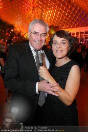 Hairdressing Award 1 - Pyramide - So 07.11.2010 - 30