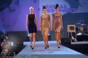 Hairdressing Award 1 - Pyramide - So 07.11.2010 - 31