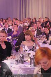 Hairdressing Award 1 - Pyramide - So 07.11.2010 - 35