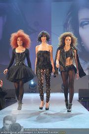 Hairdressing Award 1 - Pyramide - So 07.11.2010 - 40