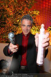 Hairdressing Award 1 - Pyramide - So 07.11.2010 - 41
