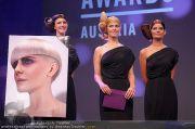 Hairdressing Award 1 - Pyramide - So 07.11.2010 - 48