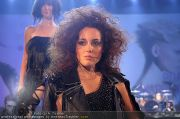 Hairdressing Award 1 - Pyramide - So 07.11.2010 - 5