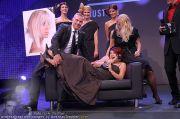 Hairdressing Award 1 - Pyramide - So 07.11.2010 - 55