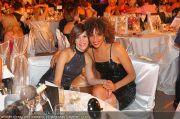 Hairdressing Award 1 - Pyramide - So 07.11.2010 - 56