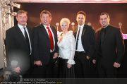 Hairdressing Award 1 - Pyramide - So 07.11.2010 - 66