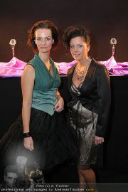 Hairdressing Award 1 - Pyramide - So 07.11.2010 - 67