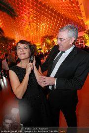 Hairdressing Award 1 - Pyramide - So 07.11.2010 - 77