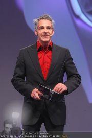 Hairdressing Award 1 - Pyramide - So 07.11.2010 - 81