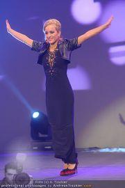 Hairdressing Award 1 - Pyramide - So 07.11.2010 - 85