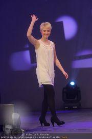 Hairdressing Award 1 - Pyramide - So 07.11.2010 - 88