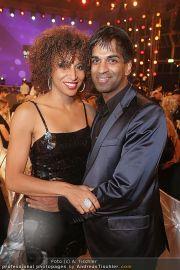 Hairdressing Award 1 - Pyramide - So 07.11.2010 - 9