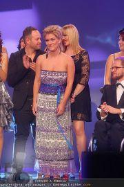 Hairdressing Award 1 - Pyramide - So 07.11.2010 - 97